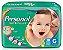 FRALDA INFANTIL PERSONAL SOFT PROTECT - Imagem 2