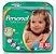 FRALDA INFANTIL PERSONAL SOFT PROTECT - Imagem 3