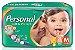 FRALDA INFANTIL PERSONAL SOFT PROTECT - Imagem 1