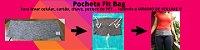 Pochete Fit Bag  - Imagem 8
