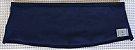 Pochete Fit Bag - Cor Azul Marinho  - Imagem 3
