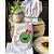 Kit Chefinha - Imagem 2