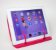 Apoio para Leitura e Tablet - Yes - Pink - Imagem 3