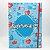 Caderno Universitário Espiral - Profissão Enfermagem - Imagem 1