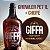 CHOPE GIFFA IMPERIAL STOUT em GROWLER PET 1L (Entregas apenas para Jundiaí e região) - Imagem 1