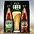 KIT GIFFA CLASSICOS - Imagem 1