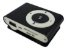 MP3 Player Completo - Imagem 1