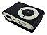 MP3 Player Completo - Imagem 2
