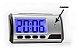 Relógio espião de mesa com defeito - Imagem 2