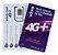 Chip Vivo 4G/3G Triplo Corte  - Imagem 1