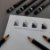 Lápis Carvão Staedtler Lumograph Black - 4B - Imagem 3