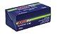 Carrapaticida Dorax Pet 6MG Com 4 comprimidos - Imagem 1