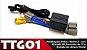 Desbloqueio De Vídeo Mylink 2 Onix Spin Cobalt Plug And Play TTG01 - Imagem 2