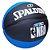 Bola de Basquete Spalding Force NBA - Imagem 2