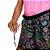 Shorts Nike 10k Printed - Imagem 4