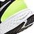 Tenis Nike Revolution 5 - Imagem 8