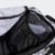 Mala Adidas Feminina Camuflada Linear Duffel - Imagem 6
