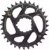 Coroa Sram XX1/X01 Eagle DIrect Mount - 6mm Offset - Imagem 1