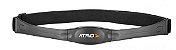 Kit Atrio GPS Steel + Cínta Cardíaca - Imagem 4