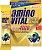 Amino Vital GOLD - Imagem 1