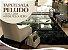 Tapete 2,00 X 2,40 Peludo Felpudo 40mm Sala Shaggy Luxo - Imagem 2