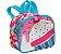 Lancheira Feminina Escolar Infantil Cupcake Sestini - Imagem 2