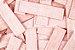 Perfume para Ambiente Home Spray Ekomist Tutti-Frutti - 1L - Imagem 1