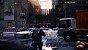 Jogo Tom Clancy's: The Division - Xbox One - Imagem 3