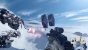 Jogo Star Wars: Battlefront - Xbox One - Imagem 2