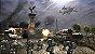 Jogo Tom Clancy's: EndWar - PS3 - Imagem 3