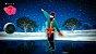 Jogo Just Dance 2014 - Xbox 360 - Imagem 4