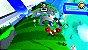Jogo Sonic Lost World - 3DS - Imagem 3