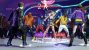 Jogo The Black Eyed Peas: Experience - Wii - Imagem 2
