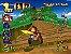 Jogo Mario Kart: Double Dash!! - GC - GameCube - Imagem 3