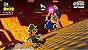 Jogo Super Mario 3D World - Wii U - Imagem 4