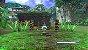 Jogo Sonic The Hedgehog - PS3 - Imagem 3