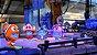 Jogo Disney Universe - PS3 - Imagem 2
