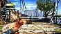 Jogo Enslaved: Odyssey To the West - Xbox 360 - Imagem 2