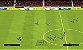 Jogo FIFA 10 - PS3 - Imagem 4