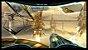 Jogo Metroid Prime 3: Corruption - Wii - Imagem 3