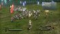 Jogo Bladestorm: The Hundred Years War - Xbox 360 - Imagem 4