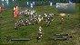 Jogo Bladestorm: The Hundred Years War - PS3 - Imagem 2