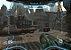 Jogo Metroid Prime 2: Echoes - GameCube - Imagem 4