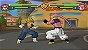 Jogo Dragon Ball Z: Budokai 2 - PS2 - Imagem 2