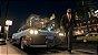 Jogo Mafia III - PS4 - Imagem 2