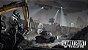 Jogo Homefront: The Revolution - PS4 - Imagem 4