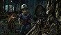 Jogo The Walking Dead: Season Two - PS4 - Imagem 2