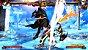 Jogo Guilty Gear Xrd: Revelator - PS4 - Imagem 4
