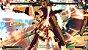 Jogo Guilty Gear Xrd: Revelator - PS4 - Imagem 2