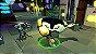 Jogo Ben 10 Omniverse - PS3 - Imagem 4